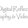 ADRPV-LogoV01White-150res
