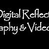 ADRPV-LogoV01White-300res