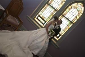 ...romantic wedding photography...