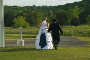 Romantic Photojournalistic Wedding Photography -Harris NguyenCouple-06