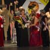 Ms. Senior Alabama 2012, Niva Dorough (Ms. Senior Shelby County)