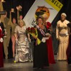 Ms. Senior Alabama 2012, Niva Dorough (Ms. Senior Shelby County)