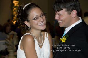 Romantic Wedding Photography-00-0025kw50