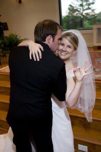 Fun Wedding Photography-00-0090fw50