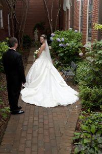 #Professional Wedding Photography01_4K2F6620rp