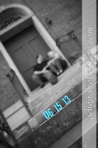 Jeffers-Moyer-Professional-Photography-Engagement-Portrait-session-Bank-Street-Decatur-Alabama--02-DSC_1364r-sl95gbbwc-8x12-w50w150txt