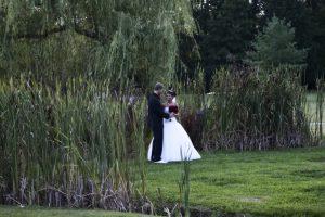 #Romantic Wedding Photography-02_4K2F7020rp