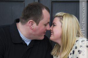Jeffers-Moyer-Professional-Photography-Engagement-Portrait-session-Bank-Street-Decatur-Alabama--03-DSC_1389r-sl95-8x12p-w50w150txt