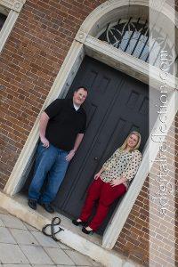 Jeffers-Moyer-Professional-Photography-Engagement-Portrait-session-Bank-Street-Decatur-Alabama-05-DSC_1433r-sl95-8x12p-w50w150txt