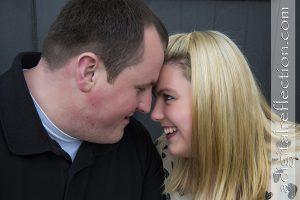 Jeffers-Moyer-Professional-Photography-Engagement-Portrait-session-Bank-Street-Decatur-Alabama-06-DSC_1391r-sl95-8x12p-w50w150txt