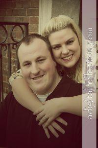 Jeffers-Moyer-Professional-Photography-Engagement-Portrait-session-Bank-Street-Decatur-Alabama-06-DSC_1401r-sl95ppNF108-2b-8x12-w50w150txt