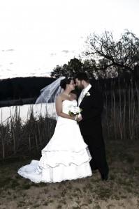 #Romantic Wedding Photography-06d_NIK_7408rppHK
