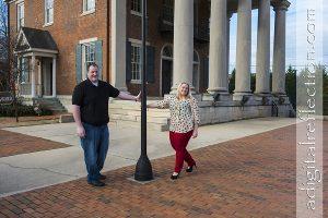 Jeffers-Moyer-Professional-Photography-Engagement-Portrait-session-Bank-Street-Decatur-Alabama-07-DSC_1530r-sl95-8x12p-w50w150txt