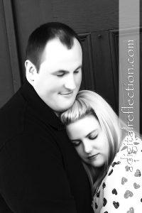 Jeffers-Moyer-Professional-Photography-Engagement-Portrait-session-Bank-Street-Decatur-Alabama--08-DSC_1455r-sl95-8x12ppHKbw-w50w150txt