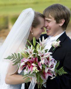 #Romantic Wedding Photography-08_0002jw50