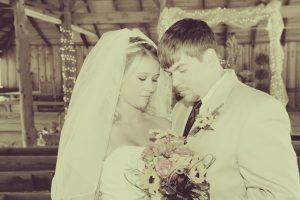 #Romantic Photojournalistic Wedding Photography-08_01d_NIK_5600rNF117-4rtn