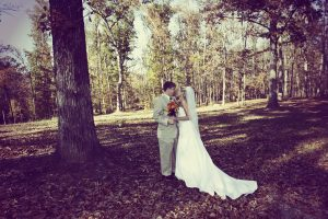 #Romantic Wedding Photography-08_01d_NIK_6510rNF26-5pn