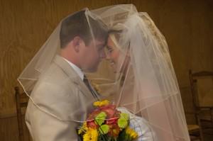 #Romantic Wedding Photography-08_01d_NIK_6532rpn