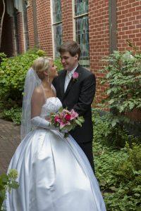 #Romantic Wedding Photography-08_01d_NIK_7184rp