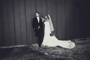 #Photojournalistic Wedding Photography-08_01d_NIK_8057rNF114-7