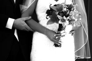 #Photojournalistic Wedding Photography-08_02m_4k2f7066rnpbwhk