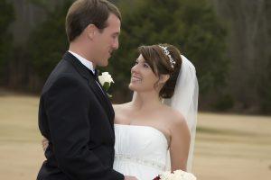 #Romantic Wedding Photography-08_03m_1C1H4190rnp