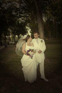 #Romantic Wedding Photography-08_04_01d_NIK_1570rpNF108-2c