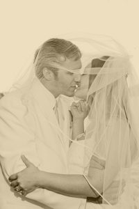 #Romantic Wedding Photography-08_04_01d_NIK_1590rpNF101-8sepia