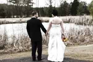 #Romantic  Photojournalistic Wedding Photography-08_1301d_NIK_9379r2pHK