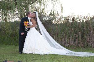 Romantic Wedding Photography-08_DSC_9156rp