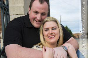 Jeffers-Moyer-Professional-Photography-Engagement-Portrait-session-Bank-Street-Decatur-Alabama--10-DSC_1513r-sl95-8x12p-w50w150txt