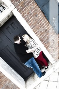 Jeffers-Moyer-Professional-Photography-Engagement-Portrait-session-Bank-Street-Decatur-Alabama-11-DSC_1447r-sl95HK-8x12-w50w150txt