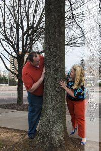 Jeffers-Moyer-Professional-Photography-Engagement-Portrait-session-Bank-Street-Decatur-Alabama-15-DSC_1801r-sl95-8x12p-w50w150txt