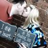 Jeffers-Moyer-Professional-Photography-Engagement-Portrait-session-Bank-Street-Decatur-Alabama-16-DSC_1644r-sl95-8x12ppHK-w50w150txt