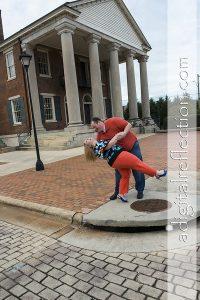 Jeffers-Moyer-Professional-Photography-Engagement-Portrait-session-Bank-Street-Decatur-Alabama-17-DSC_1796r-sl95-8x12p-w50w150txt
