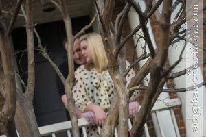 Jeffers-Moyer-Professional-Photography-Engagement-Portrait-session-Bank-Street-Decatur-Alabama-18-DSC_1545r-sl95-8x12p-w50w150txt