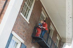 Jeffers-Moyer-Professional-Photography-Engagement-Portrait-session-Bank-Street-Decatur-Alabama-19-DSC_1719r-sl95-8x12p-w50w150txt