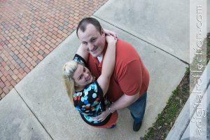 Jeffers-Moyer-Professional-Photography-Engagement-Portrait-session-Bank-Street-Decatur-Alabama-21-DSC_1866r-sl95-8x12p-w50w150txt