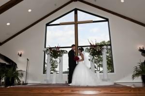 Romantic Wedding Photography_NIK7536rp