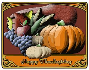 Happy-Thanksgiving-w50