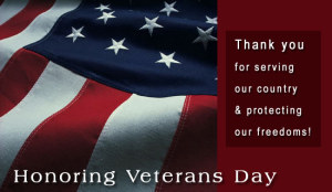 Happy Veterans Day from A Digital Reflection Photography & Videography as we reflect on the freedoms that we enjoy as Americans