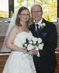 Paige-Drake-Professional-Wedding-Portrait-w50w72