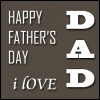 Happy Fathers Day from A Digital Reflection Photography & Videography Professional Wedding Photographers Moody Alabama near Birmingham