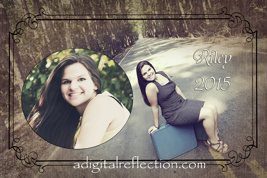 Professional Senior Portraits Hartselle by Birmingham Professional Photographer Dona Bonnett A Digital Reflection Photography & Videography