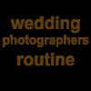 wedding graphic-200px